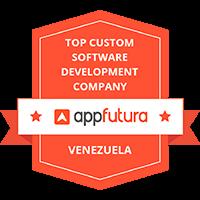 Top Custom Software Development Company