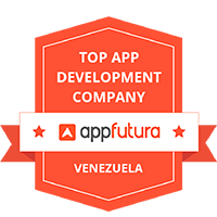 Top App Development Company