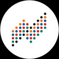 Wikirate logo