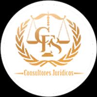 Consultores Jurídicos logo