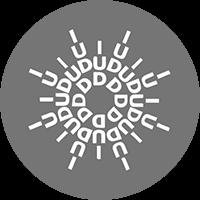 IUD las mercedes logo