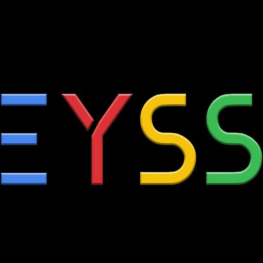 Eyss logo