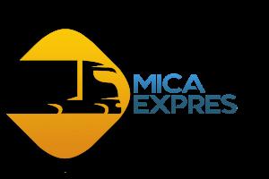 Micaexpres logo